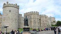 Private Windsor Castle And Eton Tour, London, Cultural Tours