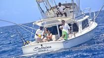 Deep Sea Sport Fishing Montego Bay, Montego Bay, Day Cruises