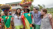 Grenada In A Nutshell, Grenada, Cultural Tours
