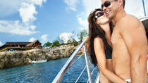 Lover's Rock Catamaran Cruise Ocho Rios, Ocho Rios, Catamaran Cruises