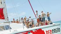 Reggae Catamaran Cruise Montego Bay, Montego Bay, Day Cruises