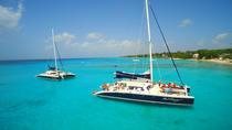 Sun, Sand & Snorkeling Cruise Barbados, Barbados, Day Cruises