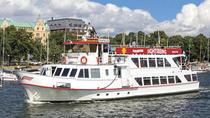 Historical Archipelago Cruise, Helsinki, Day Cruises