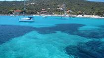 Blue Cave & Lagoon with Solta island in one day, Split, Private Sightseeing Tours