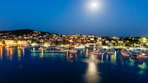 Magical Trogir by night from Split, Split, Night Tours