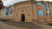 BOGOTA PRIVATE TOUR TO NATIONAL MUSEUM, Bogotá, Private Sightseeing Tours