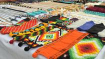 Colombian Handicrafts and Market Tour in Medellín, Medellín, Cultural Tours