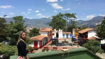 Combo Tour: Medellín City Tour and Antioquia's Food Markets Including Traditional Lunch, Medellín,...