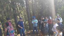 ECOWALK EXPERIENCE NEAR BOGOTA, Bogotá, 4WD, ATV & Off-Road Tours