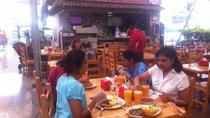 Full Day Medellín City, Fondas and Food Tasting Tour, Medellín, City Tours