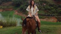 Horseback Riding Adventure from Medellín, Medellín, Horseback Riding