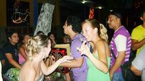 Medellín Salsa Experience, Medellín, Nightlife