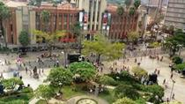 Medellin Metro Tour, Medellín, Private Sightseeing Tours