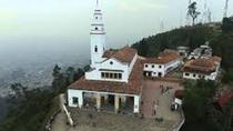 PHENOMENAL FULL DAY BOGOTA CITY TOUR, Bogotá, Cultural Tours