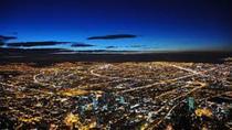 PRIVATE BOGOTA NIGHT TOUR, Bogotá, Night Tours