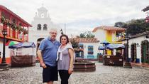Private tour: Medellín City – Pablo Escobar and Food Tour, Medellín, Helicopter Tours
