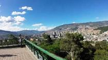Private Tour: Medellin City , Medellín, City Tours