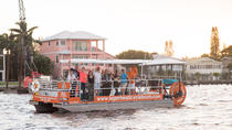 3 Hour Cruise, Fort Lauderdale, Cultural Tours