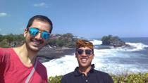 UBUD MONKEY TANAH LOT DAY TOUR, Bali, Cultural Tours