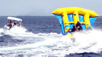 Fly fish, Cebu, Other Water Sports