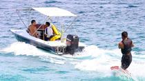 Wake board, Cebu, Other Water Sports