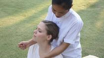 60 minutes 'Nuad Thai' Traditional Thai Massage, Bangkok, Day Spas
