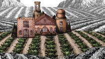 Wine & History - Best of Lebanon Tour (from Beirut), Beirut, Historical & Heritage Tours