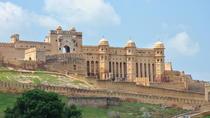 JAIPUR SIGHTSEEING, Jaipur, Cultural Tours