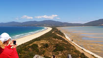 Bruny Island Sightseeing and Gourmet Tour from Hobart Including Guided Lighthouse Tour, Hobart, Day ...