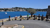 French Riviera Segway Tour: Nice to Villefranche-sur-Mer, Nice, Private Sightseeing Tours