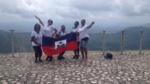Admission Ticket to the Citadelle Laferrière, Haiti, Attraction Tickets