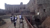 Citadelle Fortress & San Souci Palace from Port au Prince, Haiti, Haiti, Day Trips