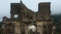 Citadelle Laferrière & San Souci Palace in-a-half-day, Haiti, Cultural Tours