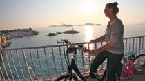 Marseille Electric Bike Tour, Marseille, Bike & Mountain Bike Tours