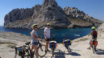 Marseille Shore Excursion: Full Day Tour of Marseille by Electric Bike, Marseille, Ports of Call ...