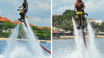 Bali Jetovator Jet Bike, Kuta, Other Water Sports