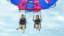 Parasailing Adventures, Kuta, Other Water Sports