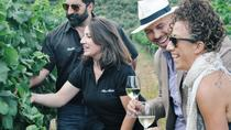 Wine Discovery, Chania, Food Tours