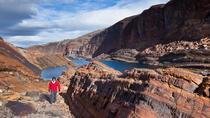 Trekking Cañadón de los Fósiles, El Calafate, Multi-day Tours