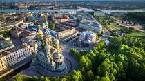 2-day Private Family Tour of St Petersburg (Skip-the-line), St Petersburg, Skip-the-Line Tours
