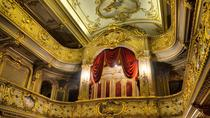 Private 2-day Shore Excursion in St Petersburg visiting Yusupov Palace, St Petersburg, Ports of...