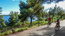 Split Bike Tour: City Highlights by Standard or Electric Bike, Split, Walking Tours