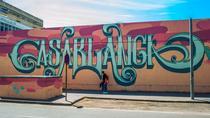 Casablanca: The Medina and Beyond Morning Cultural Walking Tour, Casablanca, Cultural Tours