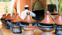 Experience Morocco: Visit a Souq and Cook a Tagine in Marrakech, Marrakech, Full-day Tours
