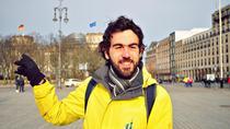 Free english walking tour, Berlin, Cultural Tours