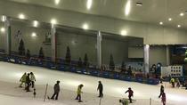 Indoor Ski & Snowboard, Incheon, Cultural Tours