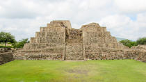 Cañada de la Virgen Archaeological Experience (Private), San Miguel de Allende, Day Trips