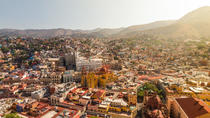 Guanajuato City Tour From San Miguel (Private), San Miguel de Allende, Day Trips