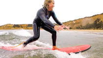 Full Day Learn to Surf Adventure from Melbourne, Melbourne, Surfing & Windsurfing