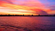 Mooloolaba 2-Hour Sunset Cruise with Canapés and Live Music, Brisbane, Sunset Cruises